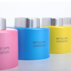 -Portable-Water-Bottle-USB-Humidifier-Aroma-Air-font-b-Diffuser-b-font-Mist-font-b
