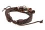 Aromatherapy Essential Oil Diffuser Bracelet, Izzybell Jewelry (3)