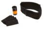 Aromatherapy Essential Oil Wristband, Izzybell Jewelry (3)