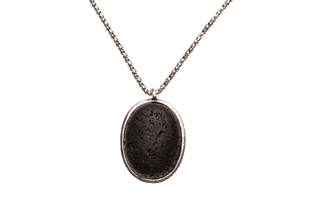 essential oil diffuser jewelry aromatherapy necklace lava