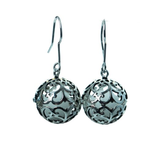 Aromatherapy Essential Oil Earrings, Izzybell Jewelry (1) (1)
