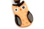 Aromatherapy Essential Oil Car Diffuser Owl, Izzybell Jewelry