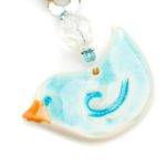 Aromatherapy Essential Oil Car Diffuser Bluebird, Izzybell Jewelry