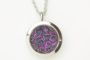 Aromatherapy Essential Oil Necklace, Izzybell Jewelry (2)