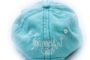 Journey Girl, Got This Hat Teal (1)