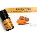 10ml Essential Oil Bottles (1)